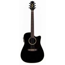 Электроакустическая гитара Takamine EG531SSC