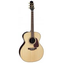 Электроакустическая гитара Takamine P5J