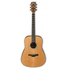 Акустическая гитара Ibanez AW3050 LG