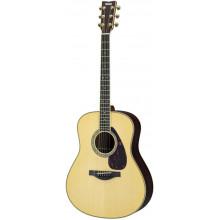 Акустическая гитара Yamaha LL16 ARE