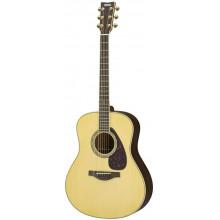 Акустическая гитара Yamaha LL6 ARE
