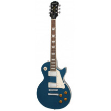 Электрогитара Epiphone Les Paul Standard Plus Top Pro TB
