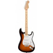 Электрогитара Fender 60th Anniversary AM Vintage 1954 Strat MN 2TS