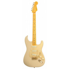 Электрогитара Fender 60th Anniversary Classic Player 50S Strat MN DSD