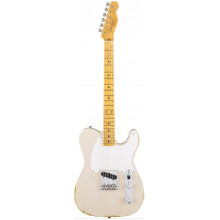 Электрогитара Fender Custom Shop LTD Edition Relic 1955 Esquire DWB