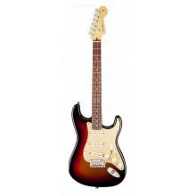 Электрогитара Fender FSR American STD Strat V Neck RW M3TS