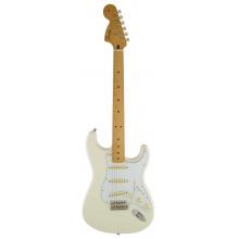 Электрогитара Fender Jimi Hendrix Stratocaster MN OWT