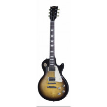 Электрогитара Gibson 2016 LP 50S Tribute T Satin Vintage Sunburst