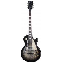 Полуакустическая гитара Gibson ES-Les Paul Cobra Burst Limited Run
