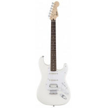 Электрогитара Squier Bullet Stratocaster HT HSS AWT