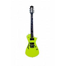 Электрогитара Universum Guitars Anastasia