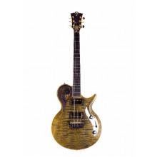 Электрогитара Universum Guitars Elena Delta 2HC