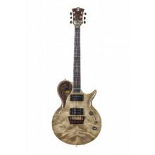 Электрогитара Universum Guitars Elena Delta Marble