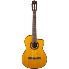 Классическая гитара со звукоснимателем Takamine GC3CE NAT