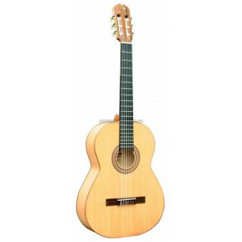 Классическая гитара Admira Flamenco