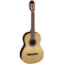 Классическая гитара Cort AC150 NS