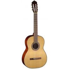 Акция! Новая цена на классическую гитару Cort AC100 OP