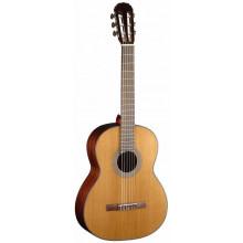 Классическая гитара Cort AC15 NAT