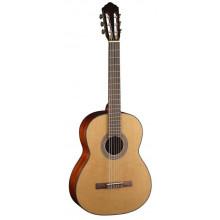 Классическая гитара Cort AC200 NAT
