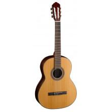 Классическая гитара Cort AC250 NAT