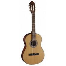Классическая гитара Cort AC70 OP w/bag