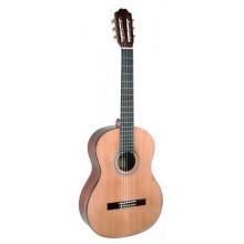 Классическая гитара Francisco Domingo FG16