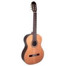 Классическая гитара Francisco Domingo FG17
