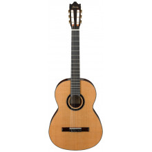 Классическая гитара Ibanez GA15 NT