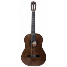 Классическая гитара Lucida LCG4007 WL 1/2