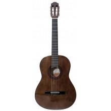 Классическая гитара Lucida LCG4007 WL 3/4