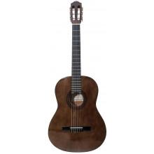 Классическая гитара Lucida LCG4007 WL 4/4