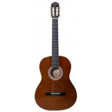 Классическая гитара Lucida LCG5207 1/2