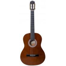 Классическая гитара Lucida LCG5207 3/4