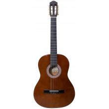 Классическая гитара Lucida LCG5207 4/4
