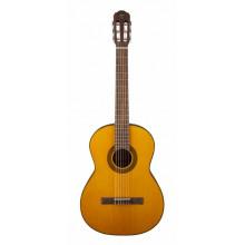 Классическая гитара Takamine GC1 NAT