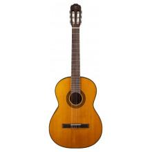 Классическая гитара Takamine GC3 NAT