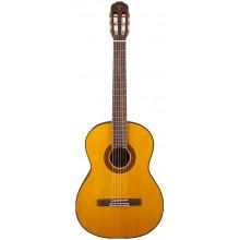 Классическая гитара Takamine GC5 NAT