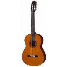 Классическая гитара Yamaha C45 V02