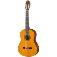 Классическая гитара Yamaha CG102