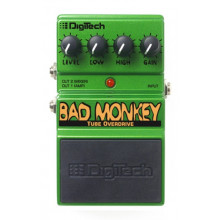 Гитарная педаль Digitech DBM