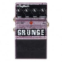Гитарная педаль Digitech DGR