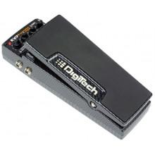 Гитарная педаль Digitech EX-7