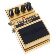 Педаль эффектов Digitech XTD Tone Driver