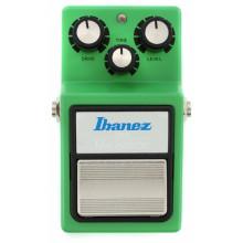 Гитарная педаль Ibanez TS9 Tubescreamer
