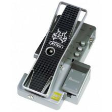 Гитарная педаль Ibanez WD7