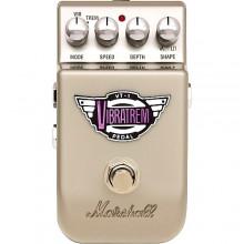 Гитарная педаль Marshall Pedal VT-1 Vibratrem