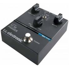 Гитарная педаль TC Electronic Classic TC XII Phaser