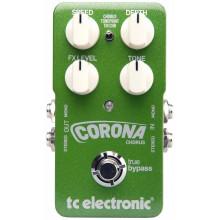 Гитарная педаль TC Electronic Corona Chorus