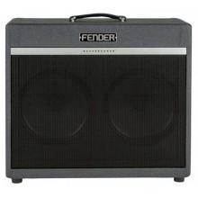Гитарный кабинет Fender Bassbreaker BB-212 Cab