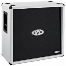 Гитарный кабинет Fender EVH 5150 III 4X12 Straight Cabinet Ivory
